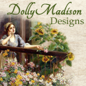 Dolly Madison Designs